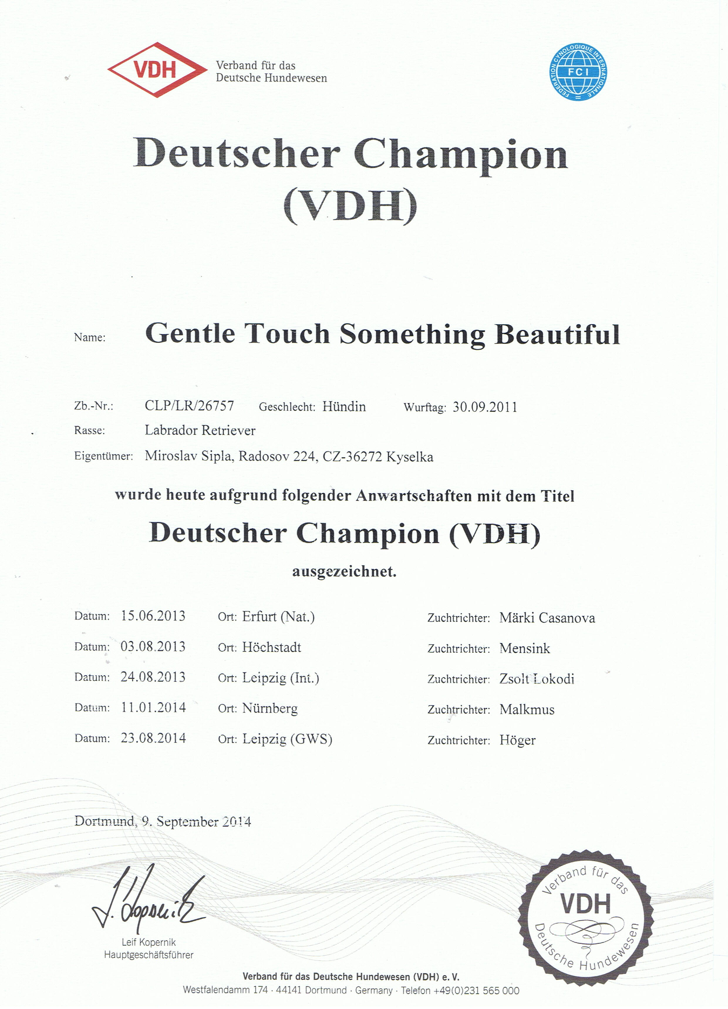 deutscher-champion--vdh-.jpg